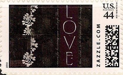 Z44HM10love004