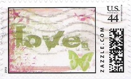Z44HM10love006