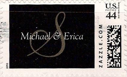 Z44HM10michael001