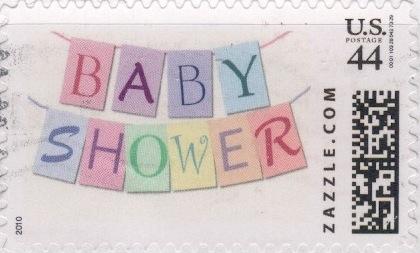 Z44HM10shower004