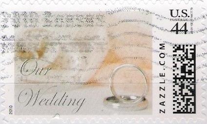 Z44HM10wedding001