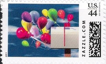 Z44HM11balloon001
