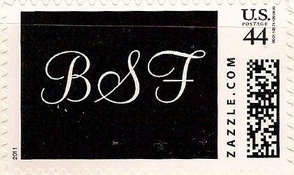 Z44HM11bsf001