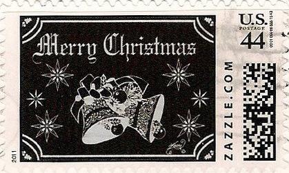 Z44HM11christmas008