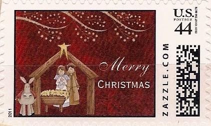 Z44HM11christmas010