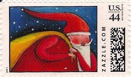Z44HM11christmas011
