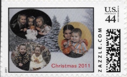 Z44HM11christmas014