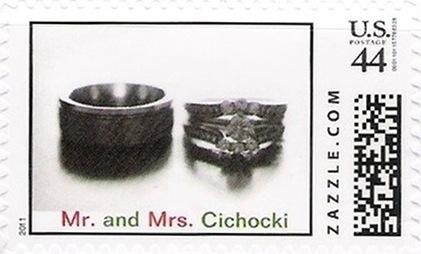 Z44HM11cichocki001