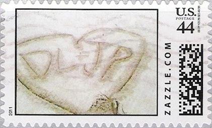 Z44HM11dl001