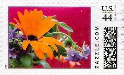 Z44HM11flower001