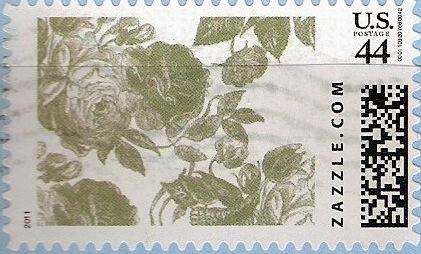 Z44HM11flower005