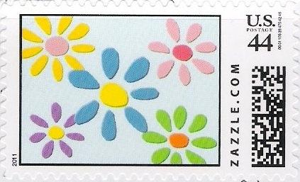 Z44HM11flower007