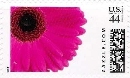 Z44HM11flower009