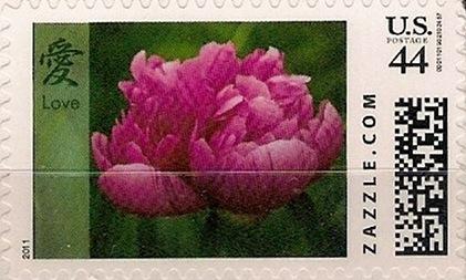 Z44HM11flower010