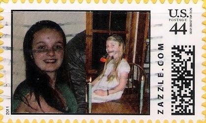 Z44HM11girls001