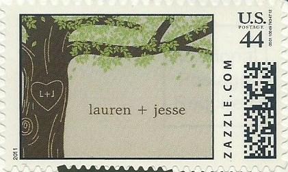 Z44HM11lauren001