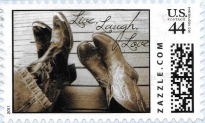 Z44HM11livelaugh001