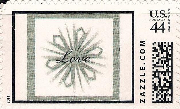 Z44HM11love006