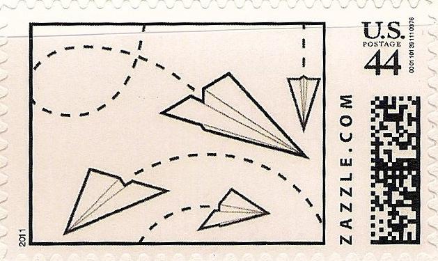 Z44HM11paperplane001