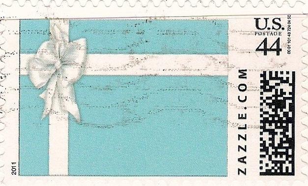 Z44HM11present001