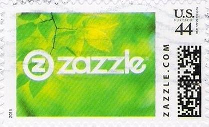Z44HM11zazzle001