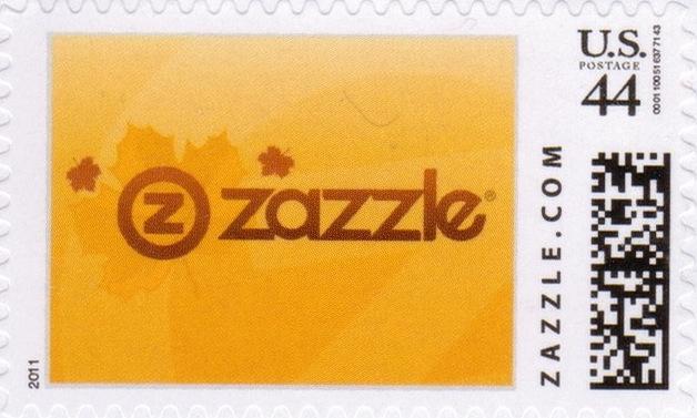 Z44HM11zazzle002