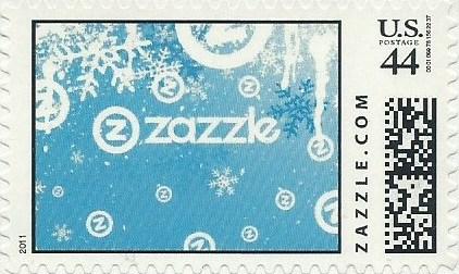 Z44HM11zazzle003
