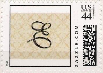 Z44HS09e001