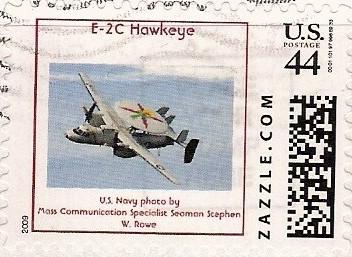 Z44HS09hawkeye001