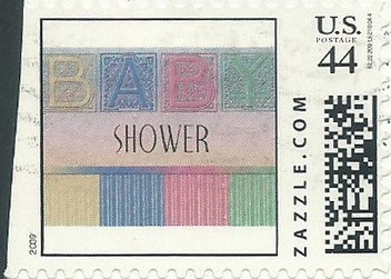 Z44HS09shower001