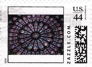 Z44HS09stainedglass001