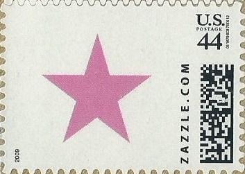 Z44HS09star001