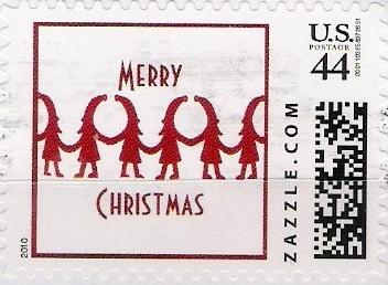Z44HS10christmas001