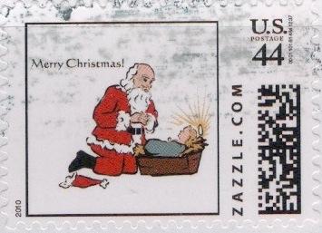 Z44HS10christmas003