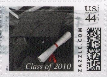Z44HS10class001