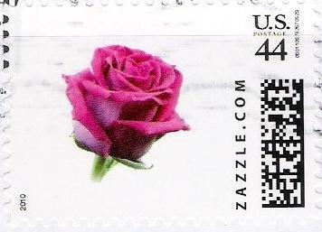 Z44HS10flower002