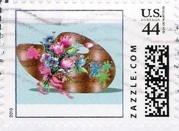 Z44HS10flower003