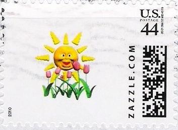 Z44HS10flower004