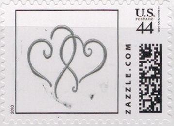Z44HS10hearts001