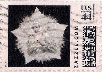 Z44HS10infant003