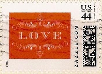 Z44HS10love002
