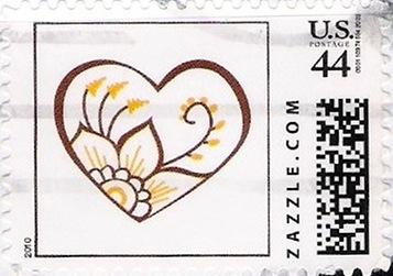 Z44HS10love003