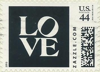 Z44HS10love005