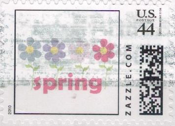 Z44HS10spring001