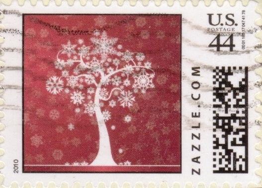 Z44HS10tree001