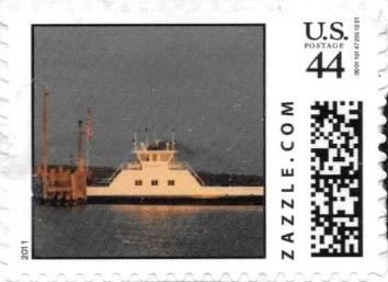 Z44HS11boat001