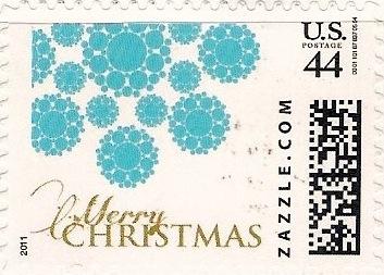 Z44HS11christmas001
