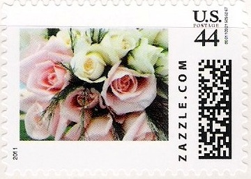 Z44HS11flower001