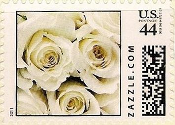 Z44HS11flower003