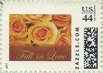 Z44HS11flower005